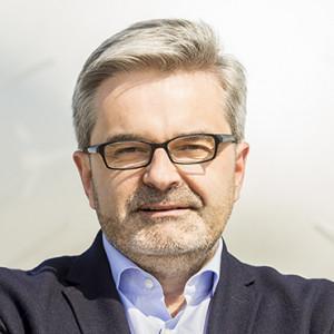 Artur Tomasik