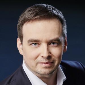 Jarosław Rot