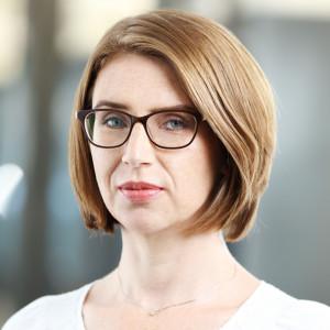 Julia Patorska