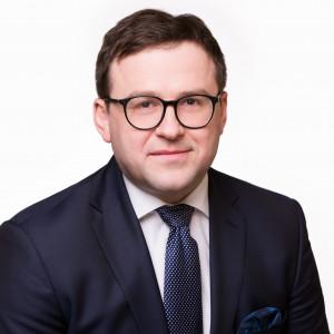 Michał Bernat