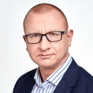 Szymon Mordasiewicz