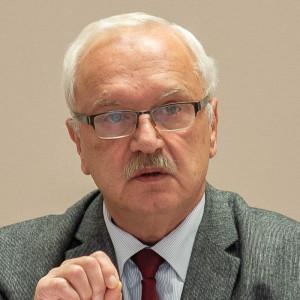 Władysław Perchaluk