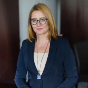 Mariola Szulc
