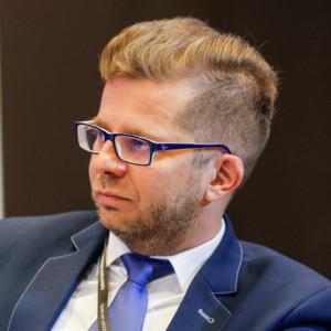 Bartosz Dyląg
