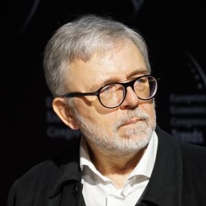 Jacek Ziarno