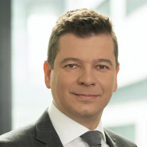 Wojciech Trojanowski