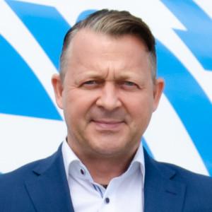 Andrzej Kobielski