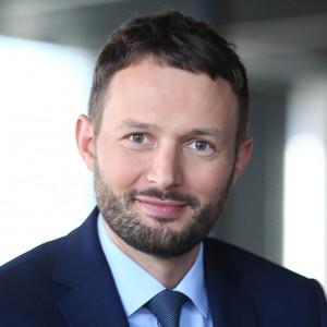 Bartosz Traczyk