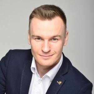 Paweł Sieczkiewicz