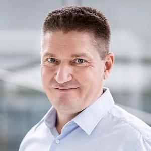 Marcin Hejka