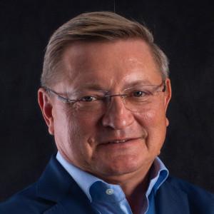 Wojciech Kostrzewa