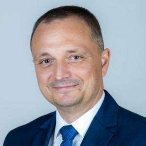 Wojciech Karol Iwaszkiewicz