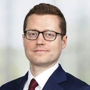 Paul Tostevin