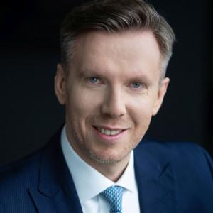 Tomasz Buras