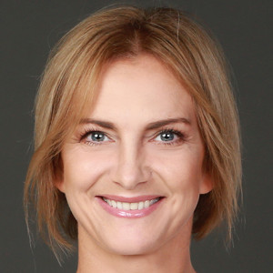 Adriana Mierzwa-Bronikowska