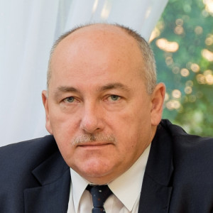 Andrzej Kalata
