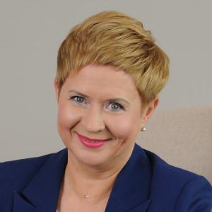 Beata Klimek