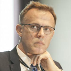 Jakub Gierczyński