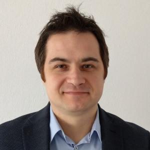 Piotr Wiewióra