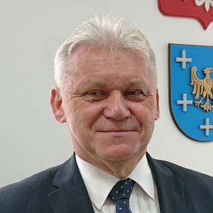 Bernard Bednorz