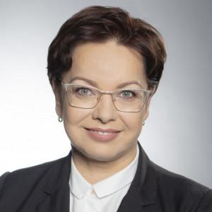 Izabela Kuś