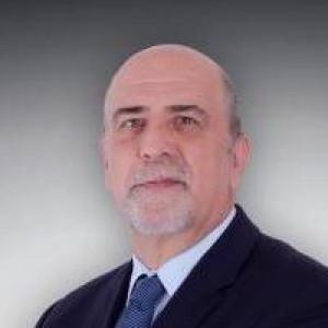 Michael Grün