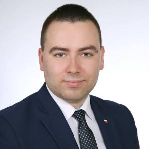 Maciej Stanek
