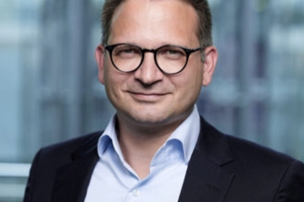 Thomas Duschek