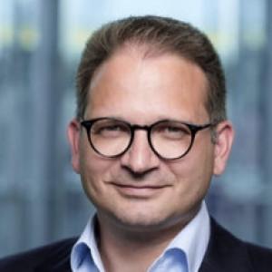 Thomas Duschek - SAP Polska - prezes zatządu, dyrektor zarządzający