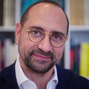 Robert Jarema
