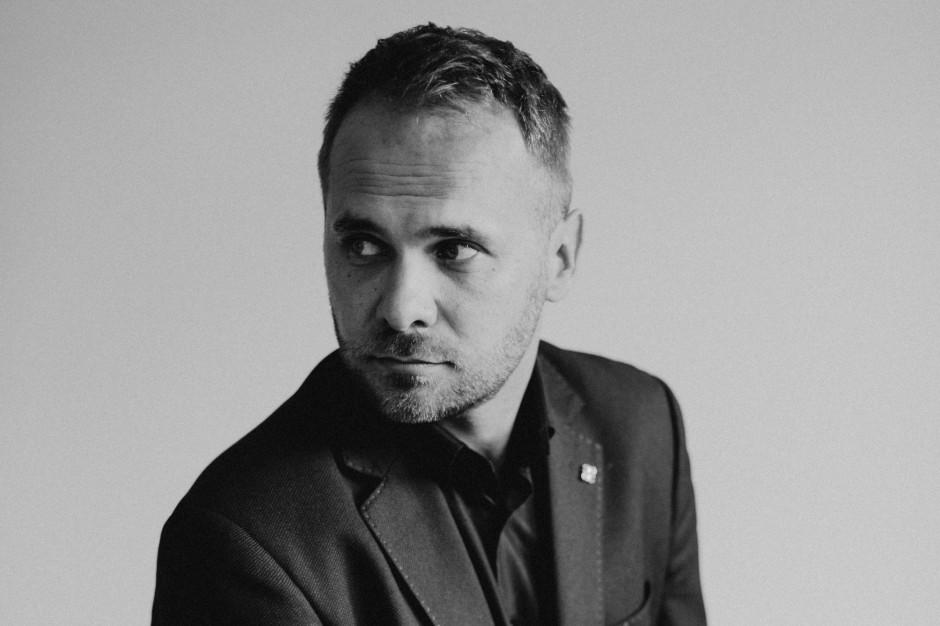 Łukasz Lewandowski - , Biuro Architektoniczne STRUKTURA - sylwetka osoby z branży architektonicznej