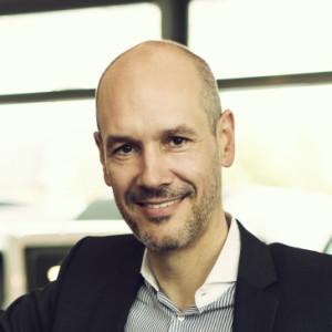 Wolfgang Karl Bremm
