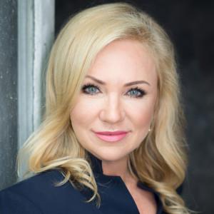 Barbara Misiewicz-Jagielak
