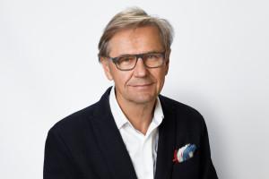 Zbigniew Reszka