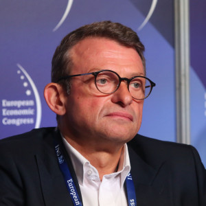 Mariusz Wójtowicz