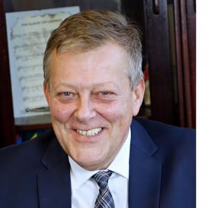 Tadeusz Urban