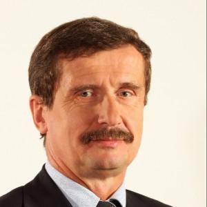 Marek Brzosko