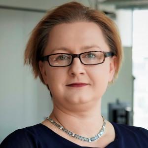 Joanna Parkitna