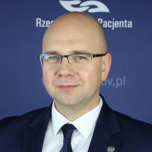 Bartłomiej Łukasz Chmielowiec