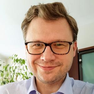 Jakub Gołąb