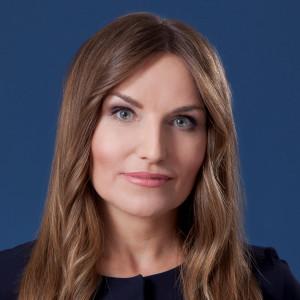 Marzena Rudnicka