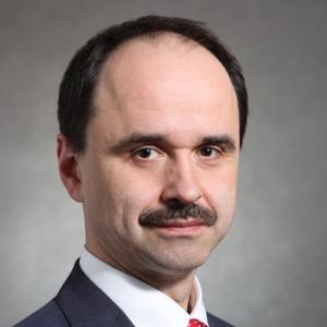 Andrzej Osuch