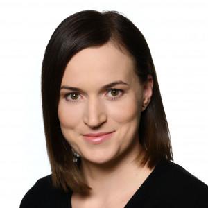 Alicja Szczęśniak