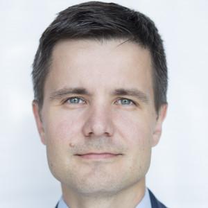 Piotr Mieczkowski