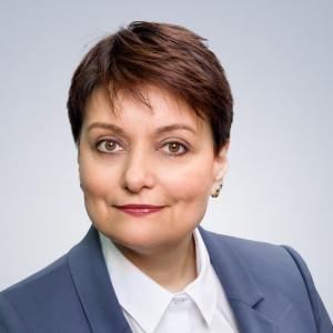Dorota Dziedzic