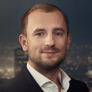 Bartosz Bieszyński