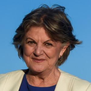 Elisa Ferreira