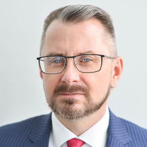 Jakub Berezowski
