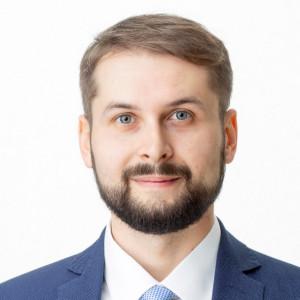 Łukasz Marek