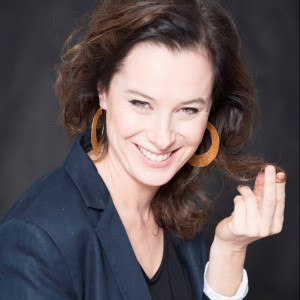 Klara Klinger-Kosmala